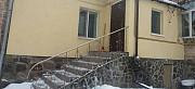 Квартира, 2 кім., Вінниця, р‑н. Центр, Архітектора Артинова вулиця Вінниця
