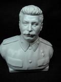 бюст Сталин Луцьк