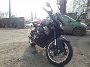 Продам Kawasaki Z1000 Одеса