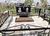 Гранитные памятники - изготовление и установка, Одесса Одеса
