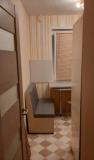 1-но кімнатна,Інститут Звязку Полтава