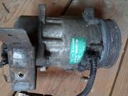 peugeot 806 компрессор кондиционера 2.0 бензин Глухов