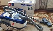 Срочно,Дешево!!!Запчасти и Комплектующие к пылесосам zelmer Дніпро