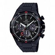 Мужские часы Casio EQS-800 Київ