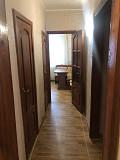 2-х комнатная квартира Кременчук