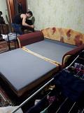 Терміново продам двухспальний-диван! Біла Церква
