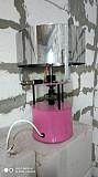 Аппараты для приготовления сладкой ваты УСВ-6 Газ Мелитополь
