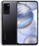 Oukitel C21, 6,4' IPS FHD экран, 8 ядерный процессор, RAM 4Gb, ROM 64Gb, Android 10.0 Київ