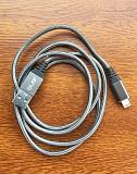 Магнитный кабель Lightning для зарядки iPhone Киев