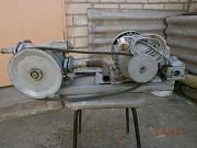 Продам насос с электро-двигателем. б/у. Херсон