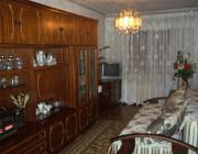 Сдам всю комнату заочникам или гостям города Салтовка м. Г.Труда Харків