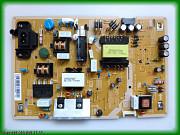 блок питания L50MSFR_MDY, BN44-00856C новый Samsung UN50M530 Нововолинськ