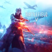 Battlefield V Deluxe Edition Гарантия! Вінниця
