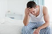 простатит излечим | аденома простаты урология | аденома и простатит | личный опыт Тернопіль