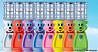 """Детский кулер для воды """"Фунтик"""" - Мишки Уточки Котики Київ"""