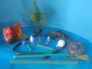 Распылитель для аквариумного компрессора Харків