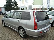 Бампер Mitsubishi Lancer 9 Wagon 2000-2007г Київ