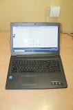 Домашний ноутбук Lenovo ideapad 310-15IAP в идеальном состоянии Краматорськ