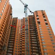 Продам 3-х комн квартиру на Таирова , ЖК Дмитриевский (Стикон) Одеса