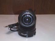Trust Megapixel USB2 Live WB-5400 #15007 webcam вебкамера Харків