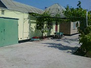 Продам дом в с. Ивановка или обмен на жилье в Крыму Енергодар