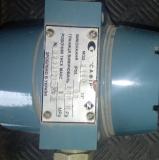 Датчики давления Сафир 2440 160кРа Суми