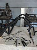 Ремонт инвалидных колясок различных модификаций и фирм производителей Дніпро