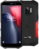 Oukitel WP12, 5,5' IPS HD экран, RAM 4Gb, ROM 32Gb, Android 11.0, водонепроницаемый, пыленепроницаем Київ