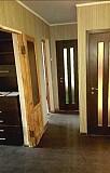 Продам однокомнатную квартиру в новостройке Молочная 11 Харьков