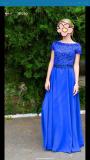 Выпускное платье Миколаїв