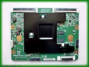 плата T-CON BN96-35161C Samsung UN55JS700 Нововолинськ