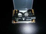 Кассетный адаптер Panasonic AJ-CS455 Mini-DV/Mini HDV - DVCPRO, DVCPRO 50, DVCPRO HD Київ