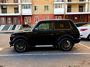 Продам ВАЗ 2121 под заказ из Польши Львів