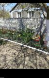 Продаю дом в с.Ровное Миколаїв