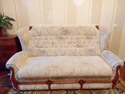 Продам диван Запоріжжя