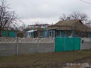 Продам частный приватизированный загородный дом Миколаїв