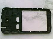 Продам новую панель батарейного отсека для Lenovo A399 Мукачево