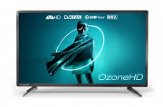 Телевизор OzoneHD 32HN82T2 Киев