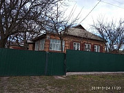 Продам дом Олександрія