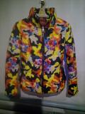 Зимняя куртка женская Луганськ