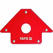 Магнитная струбцина Yato YT-0865 34,0 кг. Коломия