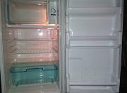 Продам холодильник,в ідеальному стані!!!!! Львів