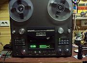 Катушечный стерео магнитофон Олимп МПК-005С1 Вінниця