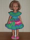 Одежда для куклы паола рейна фото №2 Одежда для куклы паола рейна Рівне