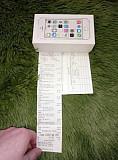 iPhone 5s Миколаїв
