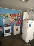 Продам 2-х комн квартиру в центре , М Арнаутская , Ришельевская Одеса
