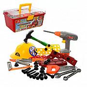 Детский набор инструментов 2056 для мальчиков Київ