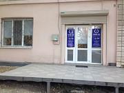 продам 1 комн студию Миколаїв