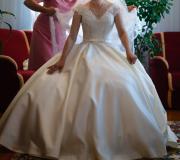 Весільна сукня Рівне