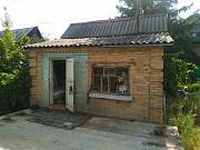 Продам участок с домиком Кропивницький